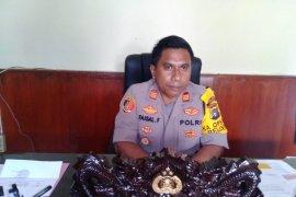 Polres Bangka minta masyarakat tingkatkan keamanan lingkungan