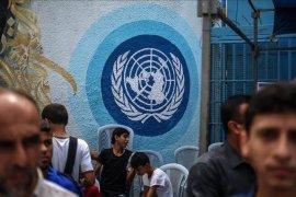 """UNRWA: Jalur Gaza  """"dari buruk ke lebih buruk"""""""