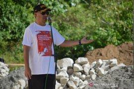 Warga apresiasi Pemkab Bone Bolango bangun Mal Pelayanan Publik Terintegrasi