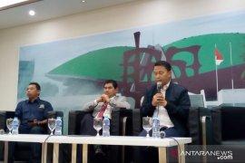 Mardani inginkan Koalisi Adil Makmur bertransformasi jadi penyeimbang