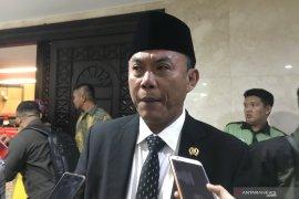 Ketua DPRD Prasetio pertanyakan defisit anggaran di tengah predikat WTP Jakarta