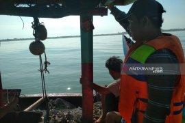 KKP bina pengguna trawl di Mukomuko