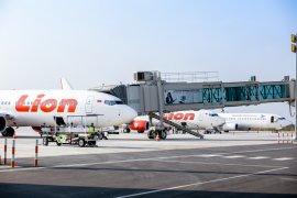 PT BIJB siap tindaklanjuti keputusan Kemenag terkait bandara embarkasi haji