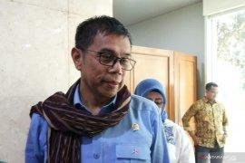 Demokrat usung kader sendiri di Pilgub Bengkulu