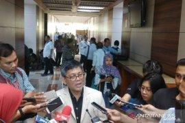 Politisi Nasdem sarankan tiga parpol tetap jadi  oposisi
