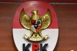 Lagi,  KPK dikabarkan OTT pejabat Muara Enim, Sumatera Selatan