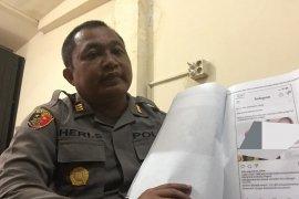 "Polisi Blitar tangani ""postingan"" hina Presiden Jokowi"