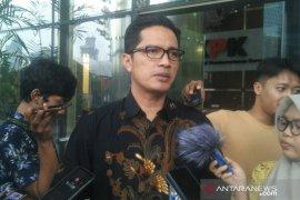 KPK panggil Kabiro Perencanaan KKP terkait pengadaan kapal
