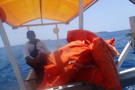 600 nelayan di Gorontalo Utara kantongi kartu pelaut merah