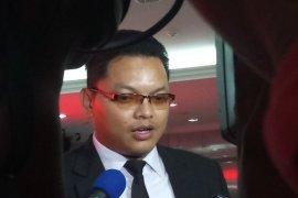 MK registrasi 260 perkara sengketa Pemilu Legislatif