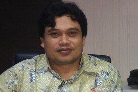 YPMAN : belasan putra Aceh bekerja disektor perikanan diluar negeri