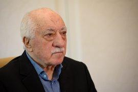 Turki perintahkan penangkapan terhadap 176 tentara terkait Gulen