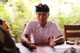 KPU Denpasar tunggu petunjuk KPU untuk penetapan caleg terpilih
