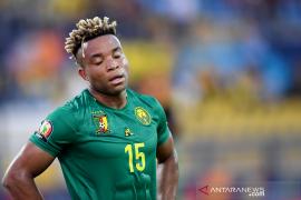 Ringkasan Grup F Piala Afrika