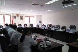 BWS Maluku tegaskan tidak pernah diperas Komisi B DPRD
