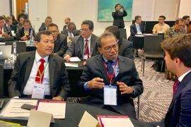 Investor Inggris dan Spanyol tertarik garap monorel di Jawa Barat