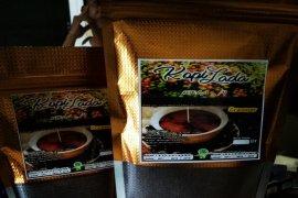 UMKM Bangka Tengah kembangkan produk kopi lada