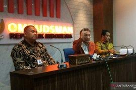 Ombudsman akan panggil pimpinan KPK menyangkut Idrus Marham