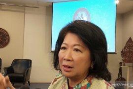 Bank Dunia tunjuk Mari Elka Pangestu sebagai Direktur Pelaksana