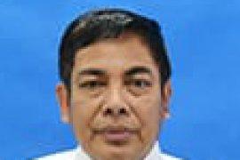 Akademisi: Jokowi harus dapat meningkatkan mutu pendidikan Indonesia