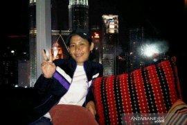 PNS Dispenda Medan Erlina Habeahan hilang sudah 15 hari