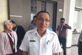 Ketua DPRD Ternate siap calonkan diri pada Pilkada 2020