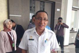 Parpol diminta tidak beri peluang mantan napi korupsi ikut Pilkada