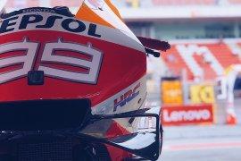 Cedera paksakan Lorenzo absen GP Ceko dan Austria