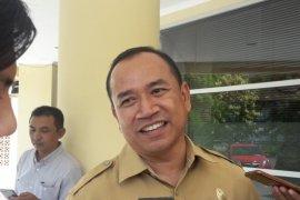 Pendidikan dan kesehatan  prioritas APBD Banten 2020