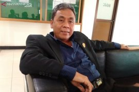 DPRD Penajam Gagas Perda Yatim Piatu