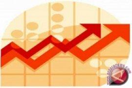 BI Jambi: inflasi Juni tetap terkendali