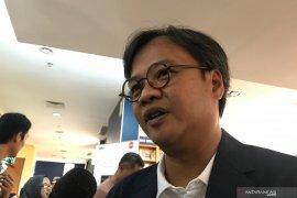 Datangkan empat pesawat, AirAsia tambah rute baru  domestik