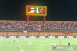 Madura kalahkah PSM Makassar 2-0