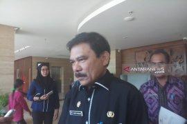 BNPP identifikasi 29 perlintasan perbatasan tak resmi Sambas-Bengkayang