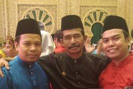 MABM Kalbar merajut persaudaraan anak bangsa melalui halalbihalal