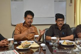 DPRD Bali: Optimalisasi daya tampung jadi solusi masalah PPDB