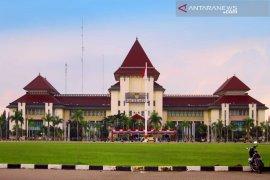 Serapan APBD Bekasi 2019 baru capai 23,74 persen