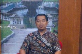Pengamat: Belum tepat ambil birokrat sebagai Cawali Surabaya 2020