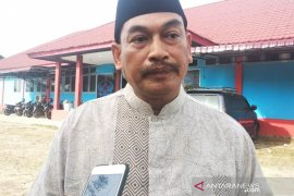 Kajari Nagan Raya minta wartawan awasi penahanan Juragan di Lapas Calang