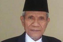 Ulama: Jokowi disarankan rangkul semua komponen