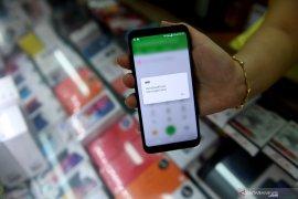 Menkeu akan temui Mekominfo terkait pajak IMEI ponsel