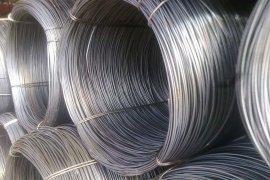 Amerika Serikat menambahkan India ke sengketa tarif baja dan aluminium di WTO