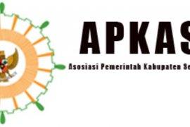Apkasi-Bukalapak siapkan kolaborasi bikin UMKM 416 kabupaten go digital