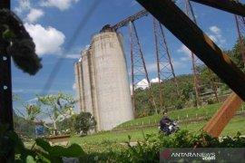 Stop mining activities in Ombilin: Walhi