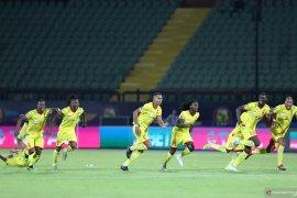 Benin ukir sejarah, lolos perdana ke perempat final Piala Afrika