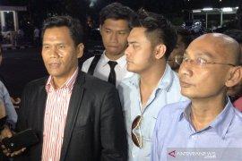 """Sidang perdana """"bau ikan asin"""" digelar PN Jakarta Selatan hari ini"""