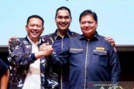 Ketua DPR: Indonesia bisa manfaatkan efek perang dagang AS-China