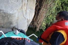 Sesosok mayat laki-laki ditemukan mengambang di Danau Toba