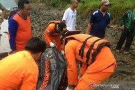 Jenazah siswa Bali tenggelam di Jepang dipulangkan