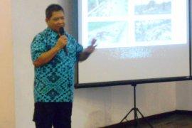1,1 juta nelayan akan dapat BLT Rp600 ribu/bulan